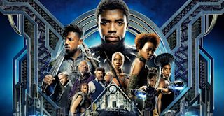 Top Movie And TV Shows Full HD Streaming Online : Black Panther FulL mOviE