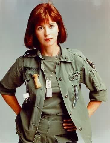 Dana Delany China Beach | ... CHINA BEACH: The Complete Series Is Now Available on DVD And You
