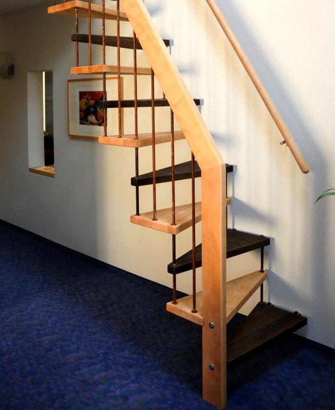 les 17 meilleures images du tableau escaliers gain de place faible encombrement sur pinterest. Black Bedroom Furniture Sets. Home Design Ideas