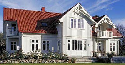 Dekkende maling - Gjøco AS