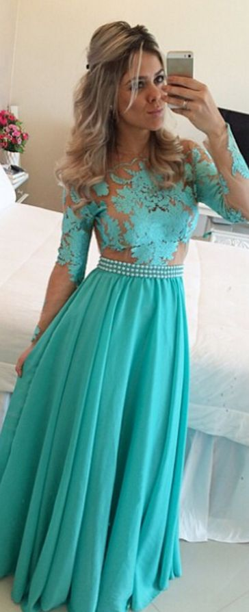 #brideamaiddress #chiffon  #prom #party #evening #dress #dresses #gowns #cocktaildress #EveningDresses #promdresses #sweetheartdress #partydresses #QuinceaneraDresses #celebritydresses #2016PartyDresses #2016WeddingGowns #2017Homecomingdresses #LongPromGowns #blackPromDress #AppliquesPromDresses #CustomPromDresses