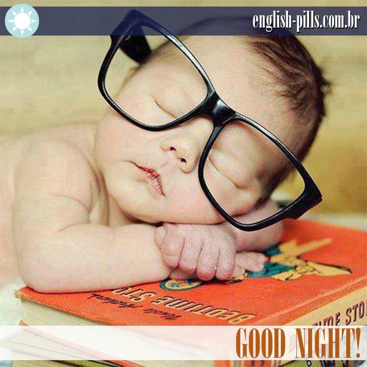 #goodnight #sleep #bedtime