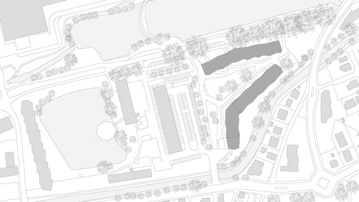gigon  guyer . Housing Development Zellweger-Areal . Uster (10)