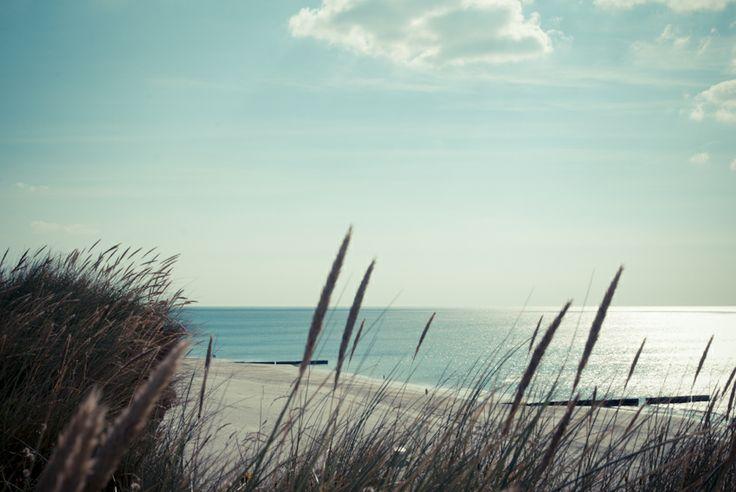 Seascape XIII North Sea