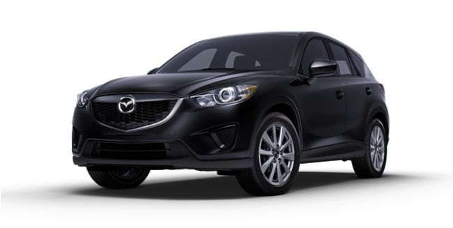17 best images about mazda cx 5 on pinterest cars trucks and mazda cx5. Black Bedroom Furniture Sets. Home Design Ideas