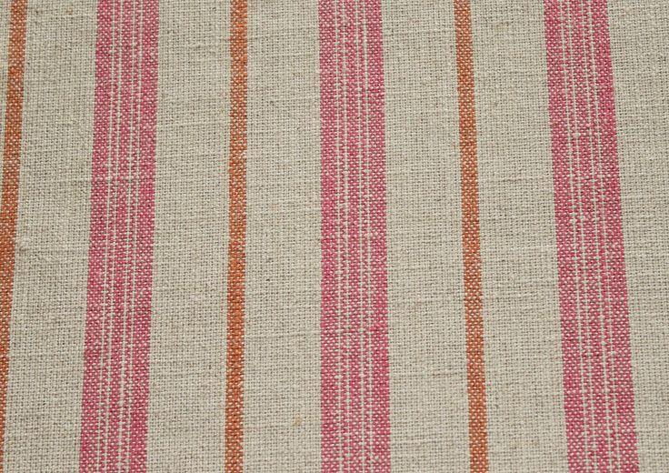 Country Stripe redbud