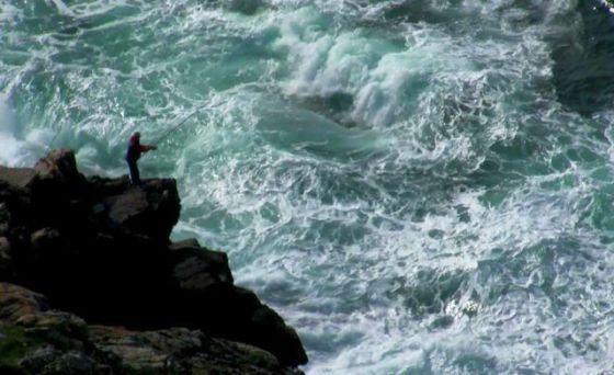 Costa da Morte  #Galicia