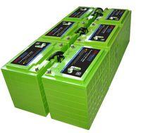 Ciclo profundo de Lifepo4 12 V 100ah/150ah/200ah/300ah batería de iones de litio para RV/solar Sistema/yate/carros de golf Almacenamiento y coche https://app.alibaba.com/dynamiclink?touchId=60517843025