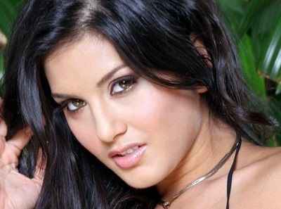 Once again indo-canadian film star sunny leone accepts that entry in Big Boss show changes her life totally. She has adapted herself in Indian culture. On an news site she admits that the televisio...
