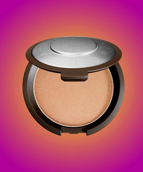 Sephora Makeup Bag Essentials Product Guide - more like essential sample guide
