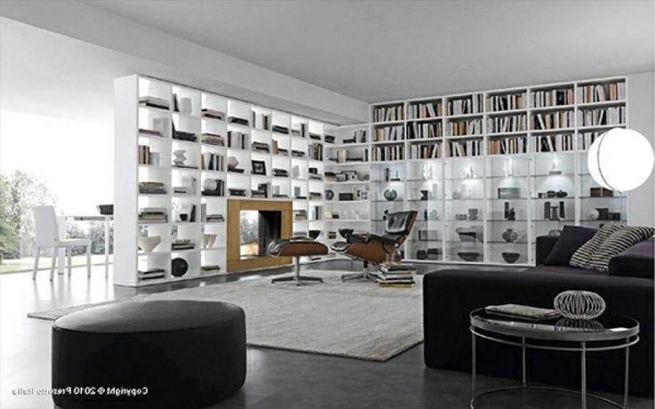 moderne wohnzimmer sessel wohnzimmer modern wohnzimmer ...