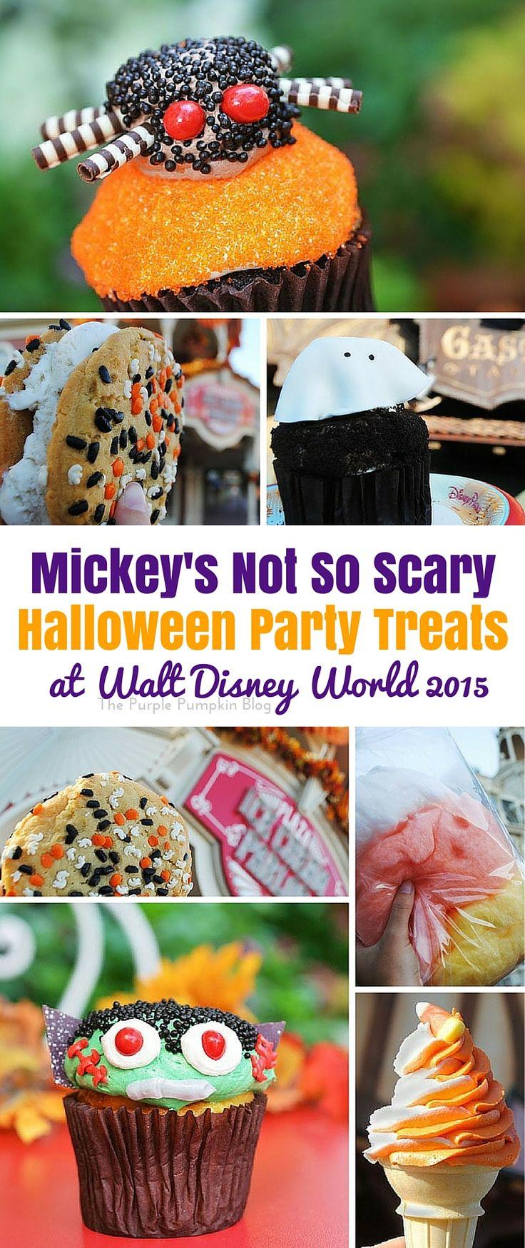 The 25+ best Not so scary halloween ideas on Pinterest