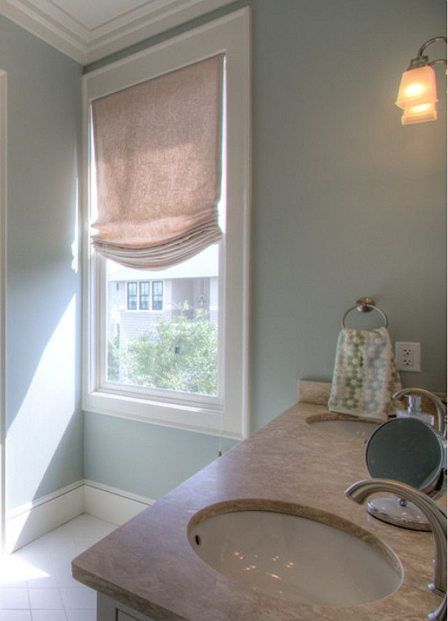 Interior Design Ideas Paint Color Benjamin Moore 2139 50