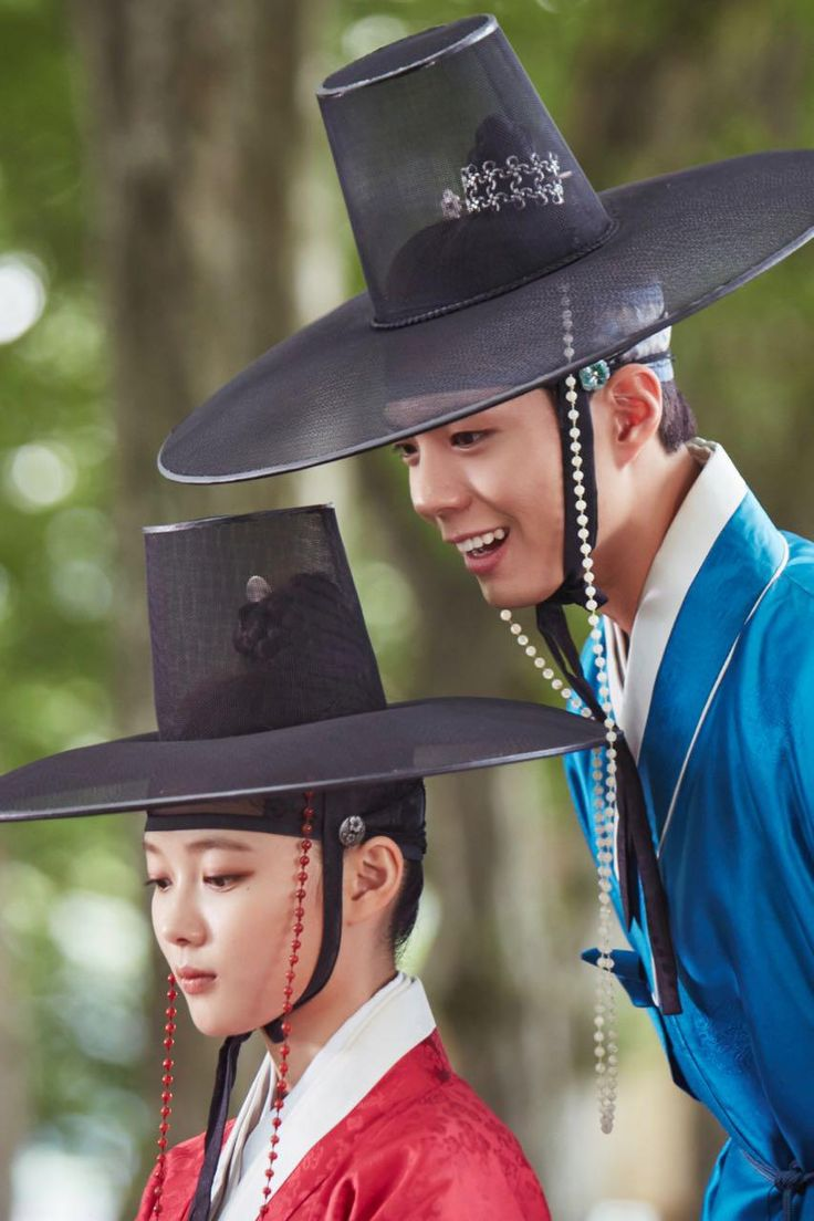 moonlight drawn by clouds ✧ behind the scenes