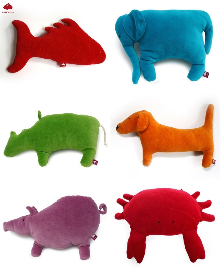 #cuddletoys also avaiable with music box #kuscheltiere auch mit spieluhr erhätlich Verschiedene Tiere aus Baumwollnicki mit Schafwolle gefüllt.