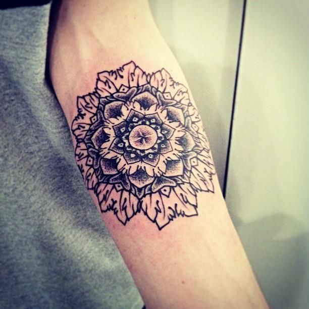 hannah pixie snowdon tattoos - Google Search | My Indie ... Альтер Эго Тату