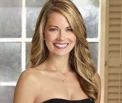Image result for cameron southern charm real world