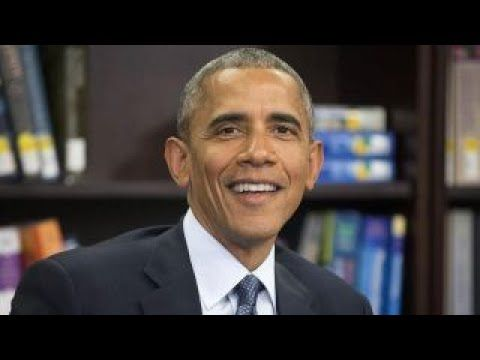 Obama under fire for slow response to Russian meddling https://tmbw.news/obama-under-fire-for-slow-response-to-russian-meddling  Our service collects news from different sources of world SMI and publishes it in a comfortable way for you. Here you can find a lot of interesting and, what is important, fresh information. Follow our groups. Read the latest news from the whole world. Remain with us.
