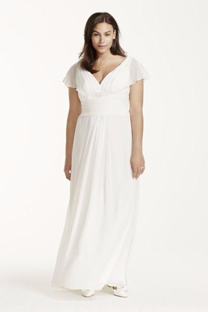 Mejores 43 imágenes de wedding dresses en Pinterest | Vestidos de ...