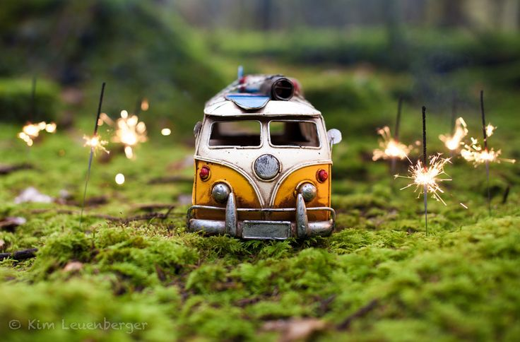 500px / Photo Could It Be Another Change? by Kim Leuenberger http://500px.com/photo/16672737