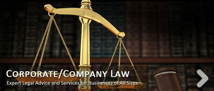 Qualification: To be a Legal Representative, one needs to be a competent in the field of commandment. To be a Graduate In Law, it takes four years in scholar school and three years' specialization in law through a law school.