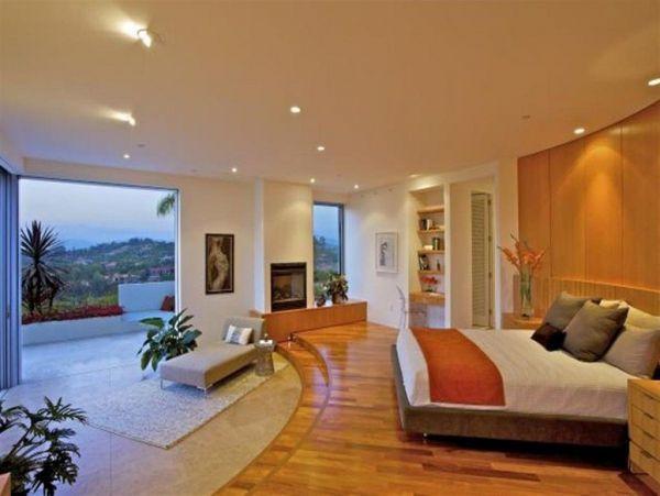 luxury-bedroom-likely-pl-ae1d5bdc.jpeg (600×451)