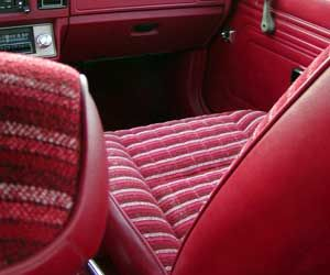 best 20 clean car seats ideas on pinterest. Black Bedroom Furniture Sets. Home Design Ideas