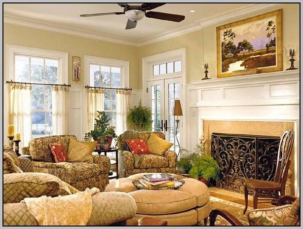 Living Room. Cafe Curtains For The Living Room Curtains Home Design Ideas  Cafe Curtains For