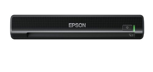 Epson WorkForce DS-30 Portable Document & Image Scanner -  http://www.wahmmo.com/epson-workforce-ds-30-portable-document-image-scanner/ -  - WAHMMO