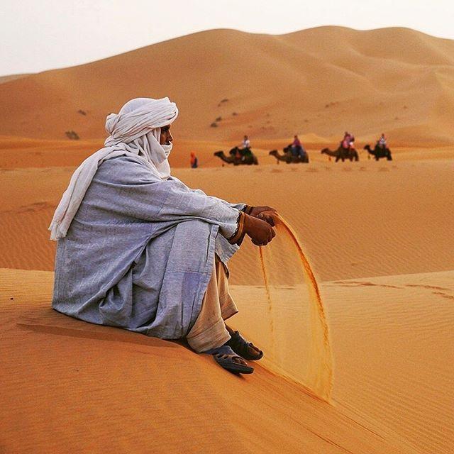 Pin by Ana on Fantasy | Desert aesthetic, Desert fashion