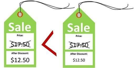 Smart Pricing Strategies for Generating Higher Conversions (Part 1 of 2) #strategy #pricing