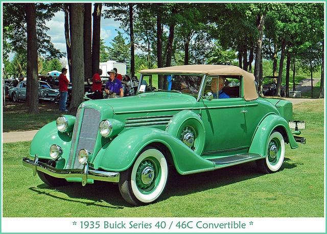 Best Classic Cars Images On Pinterest Antique Cars Vintage