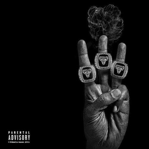 Chief Keef – Superheroes (Ft ASAP Rocky) I Just Wanna (Ft Mac Miller)