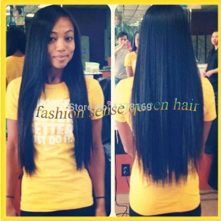 14 best long wigs images on pinterest black beautiful and black online shop 2014 new arrival young silky straight virgin peruvian human hair lace front wig glueless full lace wigs for black white women pmusecretfo Gallery