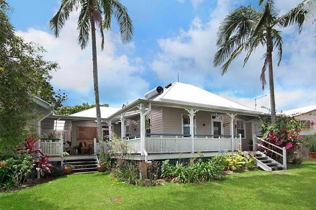 1000 images about katrina cottages on pinterest cottage for Katrina cottages prices