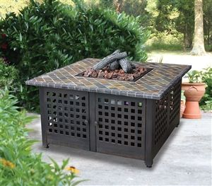 Firepit Gas Fire Pit Table Cool Fire Pits Fire Pit Table
