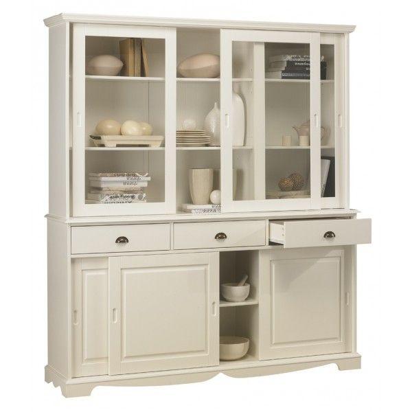 vaisselier cuisine pas cher table de cuisine avec fauteuil encastrable brest table de cuisine. Black Bedroom Furniture Sets. Home Design Ideas