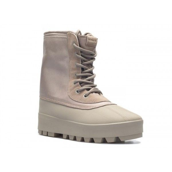 discount moonrock authentic adidas yeezy 950 boost unisex adidas originals  sale,adidas yeezy 950 boost for sale top quality and service,do not miss.