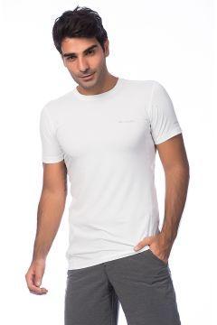 Columbia Erkek 1655511 Coolest Cool II Short Sleeve T-Shirt https://modasto.com/columbia/erkek-ust-giyim-t-shirt/br2771ct88