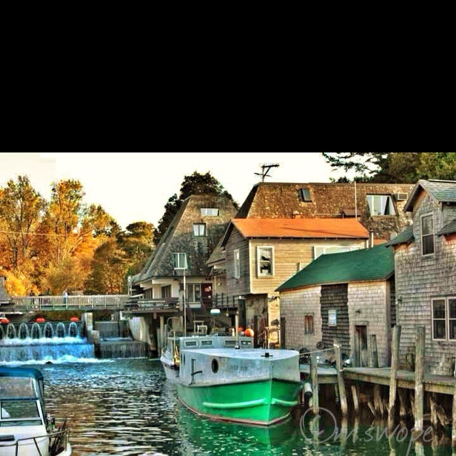 29 Best Images About Boats Of The Great Lakes On Pinterest
