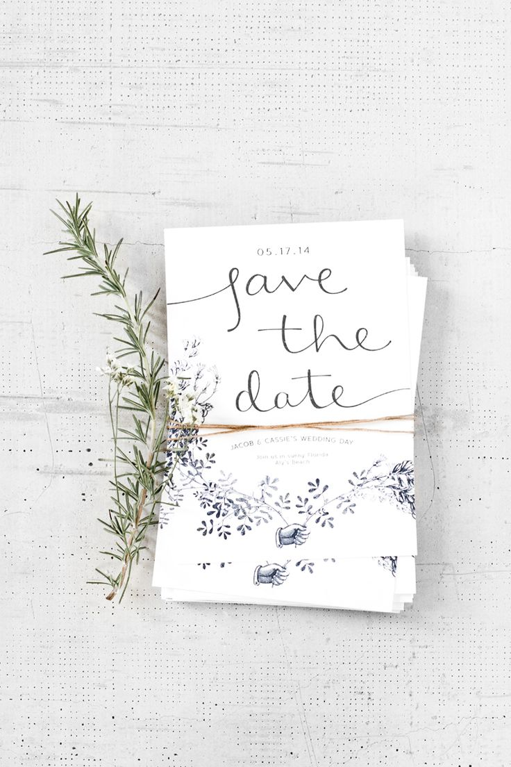 Visit our website at www.firethorne.org! #wedding #design #rsvp #invitation #savethedate
