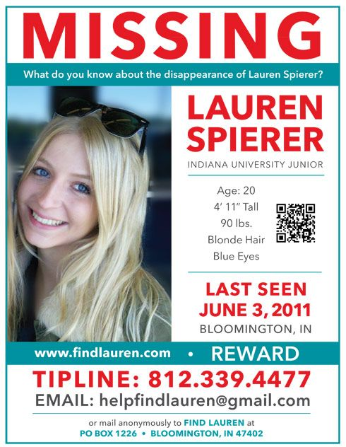 60 best Missing- Please Help \ Bring Us Home images on Pinterest - missing people posters
