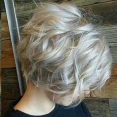 2015 – 2016 Short Hair Trends | http://www.short-haircut.com/2015-2016-short-hair-trends.html