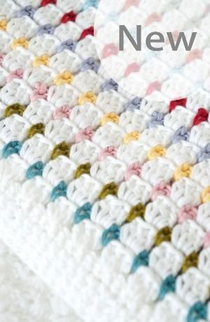 25+ best ideas about Baby blanket crochet on Pinterest ...
