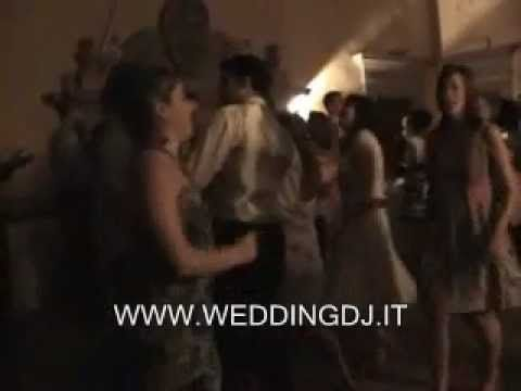 How to choose the #dj for #wedding #party and #Event #Corporate in #Italy www.weddingdj.it