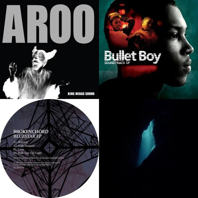 Selection of Trip Hop, Downtempo, Lounge, Chill Out, Electronic Music, Ambient, Future Garage,Dub on Spotify  #triphop #downtempo #lounge #chillout #electro #electronica #electronicmusic #ambient #ambientmusic #ukgarage #futuregarage #dub #dubstep #reggae #edm #idm #dark #bristol #uk #spotify #streaming #playlist