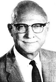 """J. P. Guilford (1897-1987). Entrada """"La noción de persona y las manifestaciones de la educación personalizada"""" (10-08-15), en el blog """"Individuo-Sociedad-Cultura-Espacio"""". Enlace: http://cienciashumanasysociales.blogspot.com.es/2015/08/la-nocion-de-persona-y-las.html"""