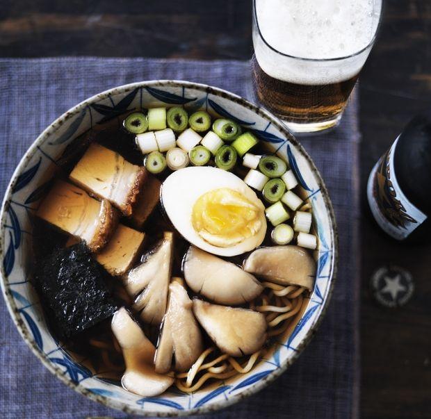 109 Best Bentley Images On Pinterest: 109 Best Images About Japansk Mad Dansk Tekst On Pinterest