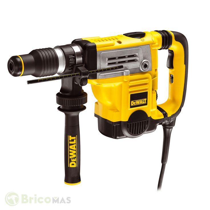 M s de 1000 ideas sobre herramientas el ctricas en - Mini herramientas electricas ...