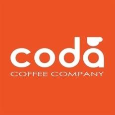 #racenextplace sponsor - great coffee!